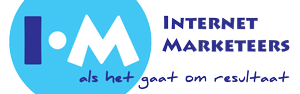 Internet Marketeers